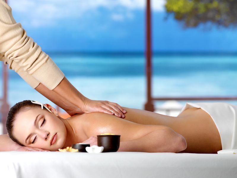 massages, syer beauty salon, Sutton Coldfield