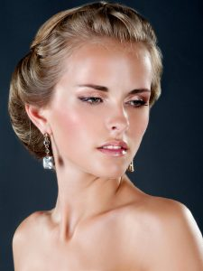 wedding hair ideas, sutton coldfield hair & beauty salon