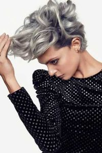hair colour, syer hair & beauty, sutton coldfield