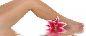 WAXING hair removal, syer hair & beauty salon, sutton coldfield