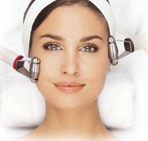 guinot hydradermie lift facials, syer beauty salon, sutton coldfield
