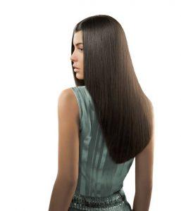 hair-smoothing-treatment-birmingham-salon-syer