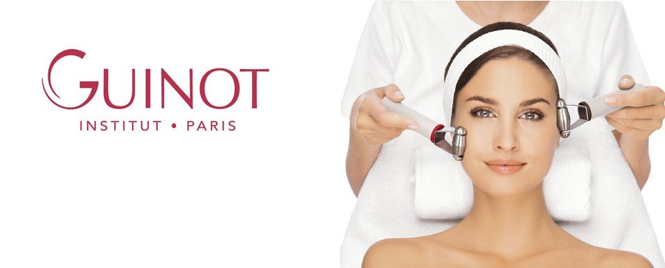 the best guinot facials in sutton coldfield