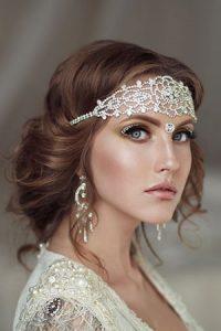 WEDDING HAIR, boho hairstyles, hair salon, sutton coldfield