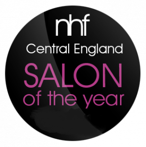award-winning-syer-hair-beauty-salon-in-sutton-coldfield