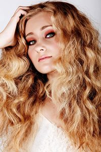 curly-prom-hair, wedding hair, syer hair salon, sutton coldfield