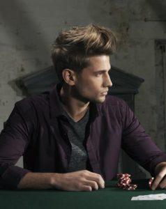 men's hair colour, hair salon, sutton coldfield