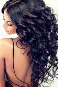prom hair ideas, hairdressing salon, Sutton Coldfield