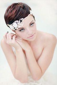 short bridal hairstyle, wedding hair ideas, syer hair salon, Sutton Coldfield