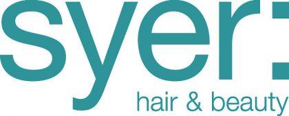 Syer Hair & Beauty