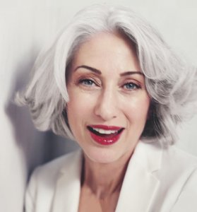 ANTI-AGEING BEAUTY TREATMENTS, HAIR & BEAUTY SALON, SUTTON COLDFIELD