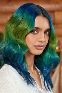 colour melt, hair salon, sutton coldfield