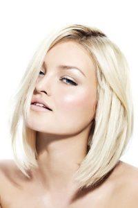 trim, hair cut, syer hair & beauty salon, sutton coldfield