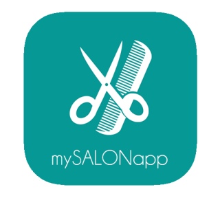 Our New Salon App Is Live!