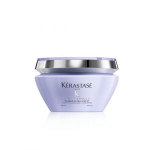 UV Masque, kerastase, syer hair & beauty, sutton coldfield