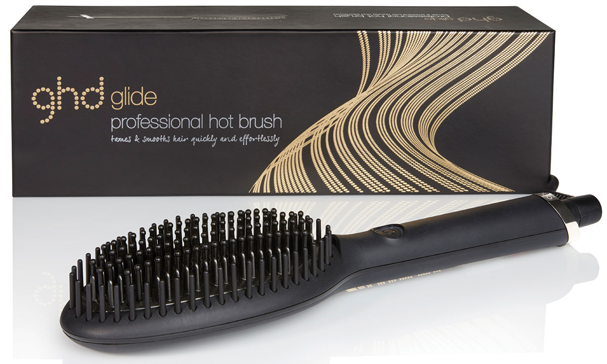 ghd-glide, syer hair & beauty salon, sutton coldfield