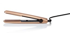 ghd original IV earth gold styler, syer hair and beauty salon, sutton coldfield