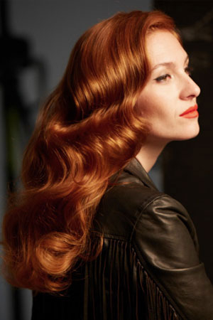 Hair Trend Predictions from Syer Hair Salon in Sutton Coldfield