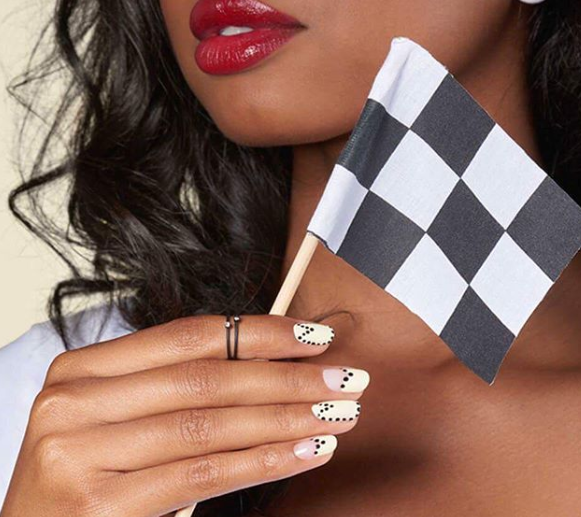 Manicures, Pedicures, Nails at Beauty Salon, Sutton Coldfield